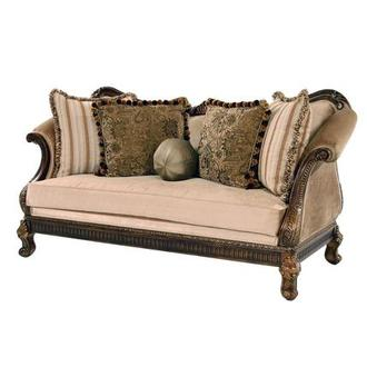 Superieur Venice Sofa