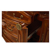 Cortina Dresser  alternate image, 8 of 15 images.