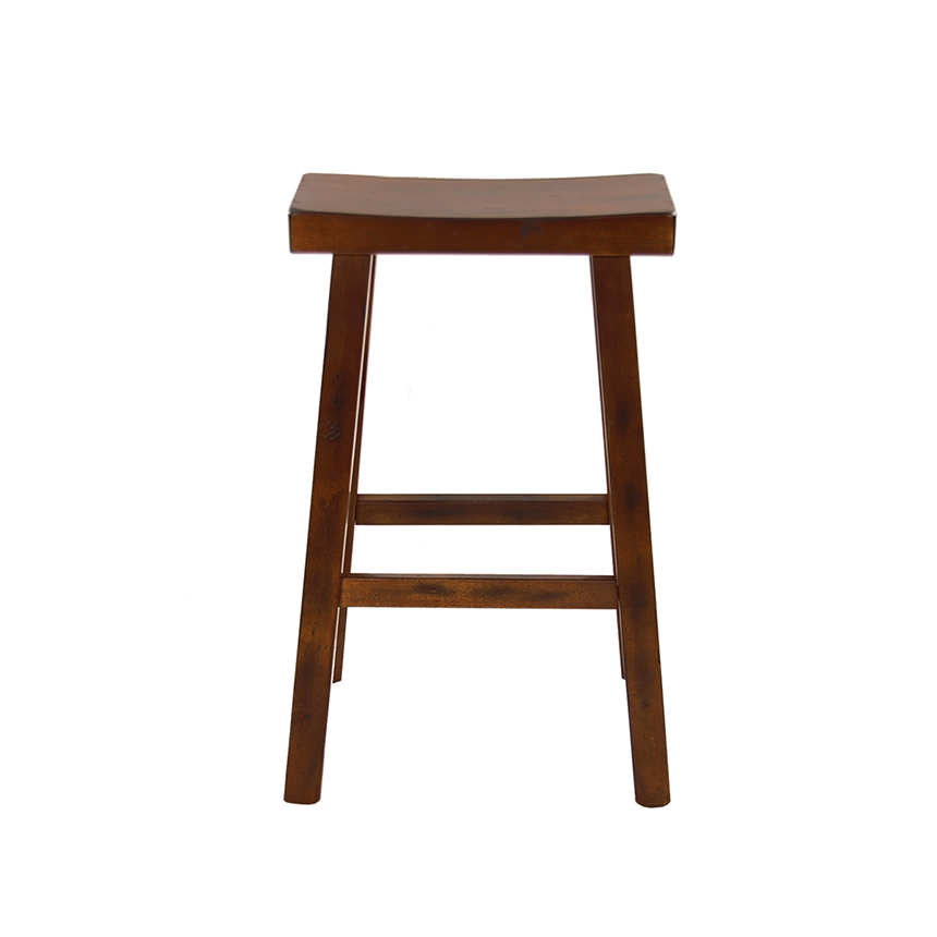Santa Fe Counter Stool  alternate image, 2 of 7 images.
