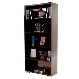 Pisa Bookcase Made in Italy