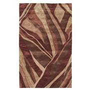 Studio Canyon 5' x 8' Area Rug  main image, 1 of 3 images.
