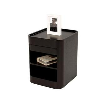 Legacy Mobile Nightstand