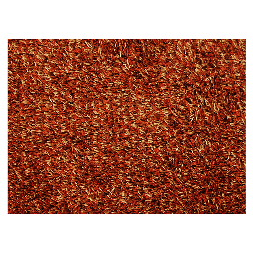 Spice Carrera 5' x 8' Area Rug  alternate image, 3 of 5 images.