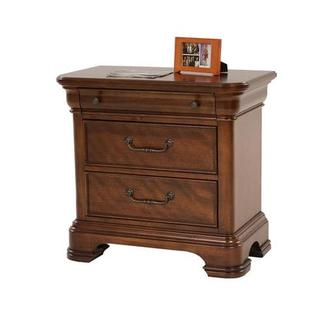 Evolution Nightstand