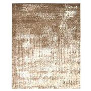 Viera Brown 8' x 10' Area Rug  main image, 1 of 4 images.