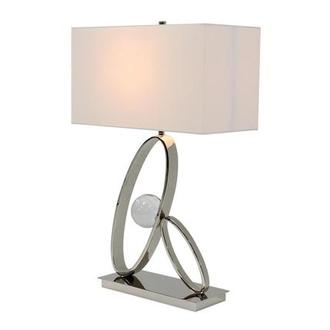 Owens Table Lamp