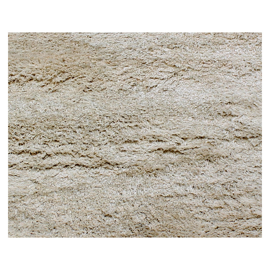 Cosmo Sand 5' x 7' Area Rug  alternate image, 2 of 3 images.