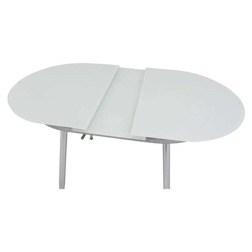 Clotus Extendable Dining Table El Dorado Furniture