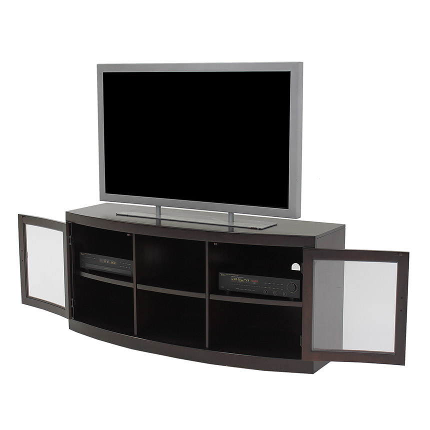tv rack holz great media tvrack cm eiche massiv glas grau irak holz with tv rack holz gallery. Black Bedroom Furniture Sets. Home Design Ideas