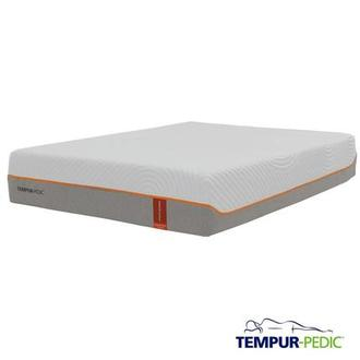 Contour Rhapsody Luxe Queen Memory Foam Mattress by Tempur-Pedic
