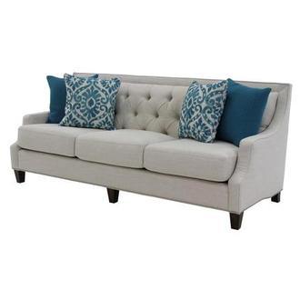 Superieur Drisy Sofa