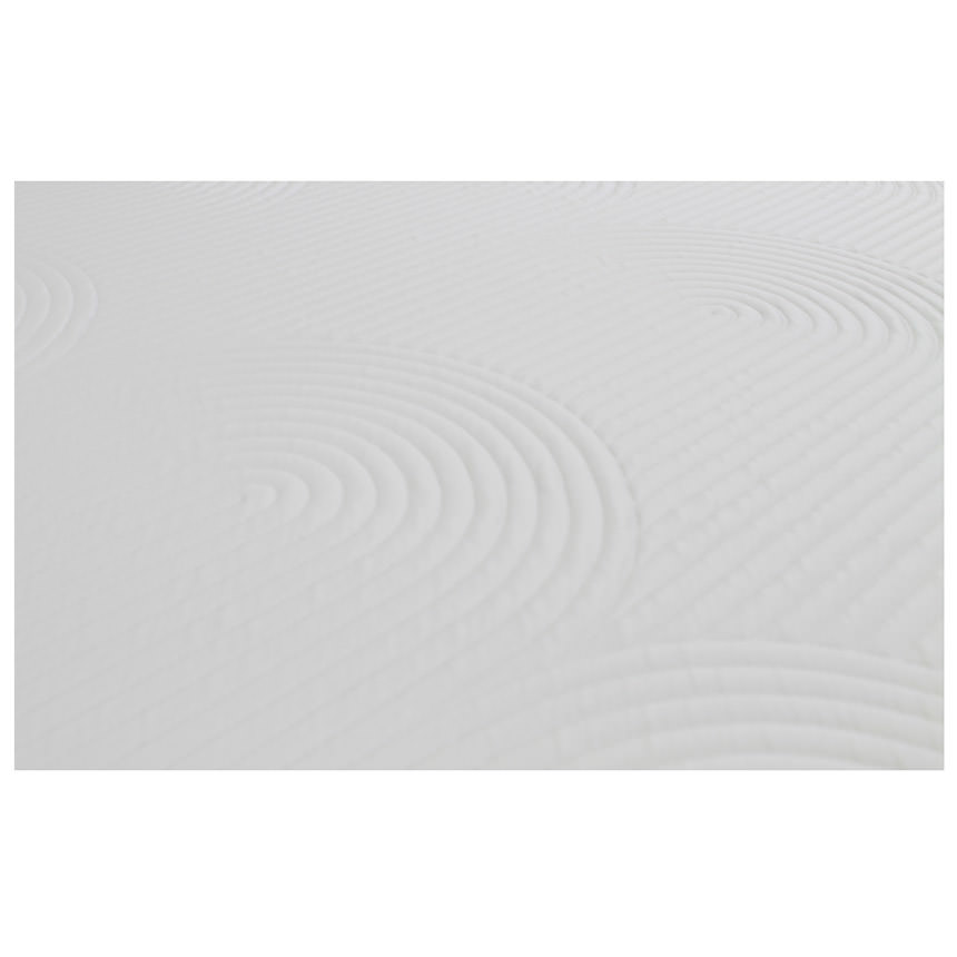 Contour Elite Twin XL Memory Foam Mattress w/Low Foundation by Tempur-Pedic  alternate image, 3 of 5 images.