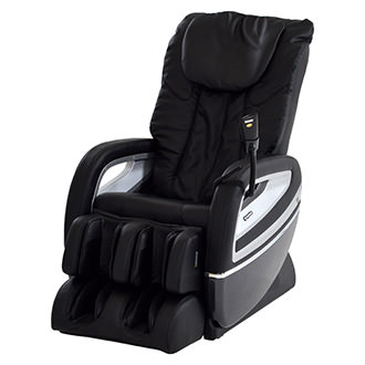 Liz Massage Recliner