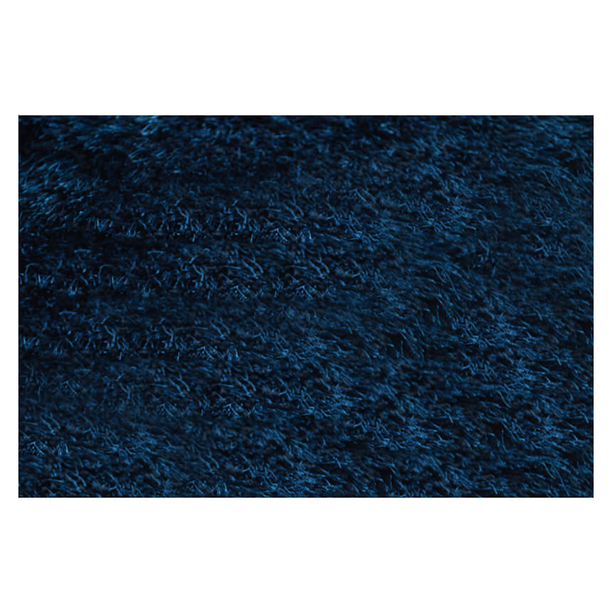 Allure Sapphire 5' x 8' Area Rug  alternate image, 2 of 4 images.
