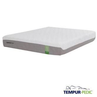 Tempur-Flex Prima Full Memory Foam Mattress by Tempur-Pedic