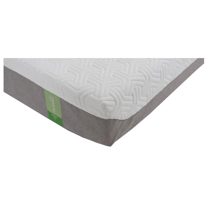 Tempur-Flex Prima King Memory Foam Mattress by Tempur-Pedic  alternate image, 2 of 5 images.