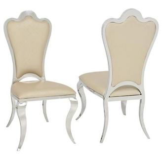 Mariana Side Chair