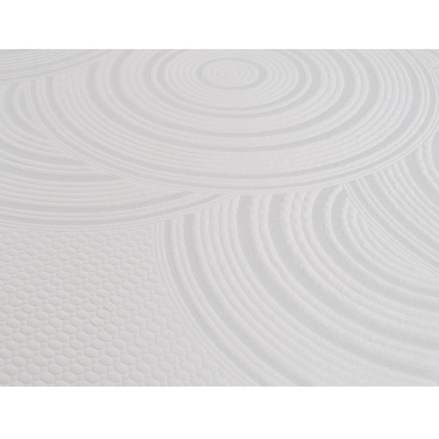 Elston Twin Memory Foam Mattress by Classic Brands  alternate image, 3 of 5 images.