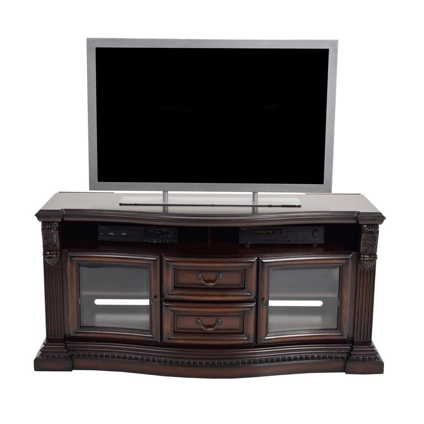 Bella TV Stand  alternate image, 2 of 10 images.