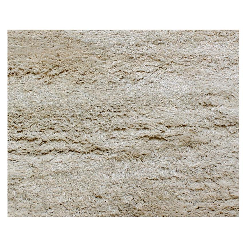 Cosmo Sand 8' x 11' Area Rug  alternate image, 2 of 3 images.