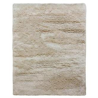 Cosmo Sand 8' x 11' Area Rug