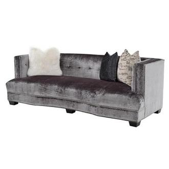Daniella Gray Sofa
