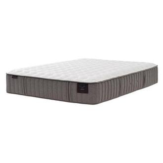 Oak Terrace II Full Mattress by Stearns & Foster