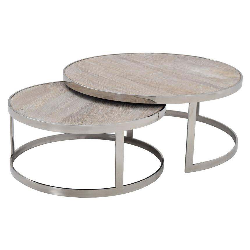 nesting furniture. Briar Nesting Tables Set Of 2 Main Image, 1 6 Images. Furniture