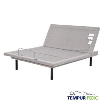 Tempur Ergo Plus Twin Powered Base