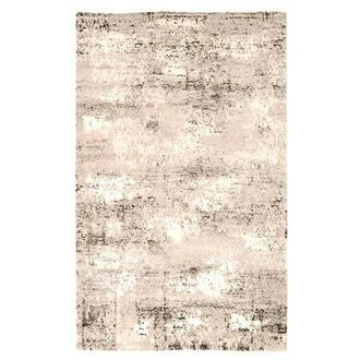 Viera Cream 5' x 8' Area Rug
