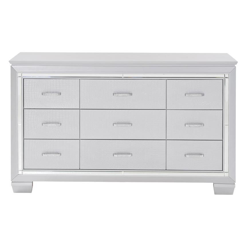 washed toned and blog two gray color dresser refined white vintage