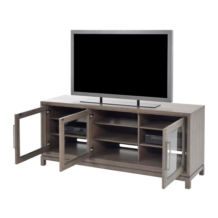Rachael Ray S High Line Tv Stand El Dorado Furniture