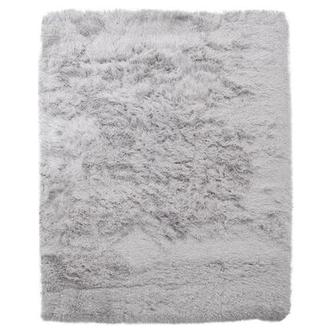 Milan Gray 8' x 10' Area Rug