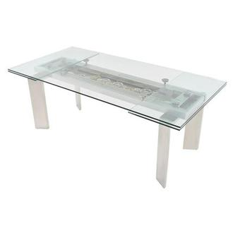 Chrono Extendable Dining Table