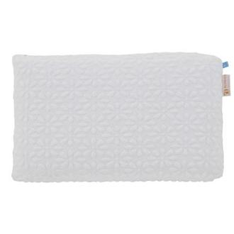 Anniversary Q/K Pillow By Blu Sleep Products