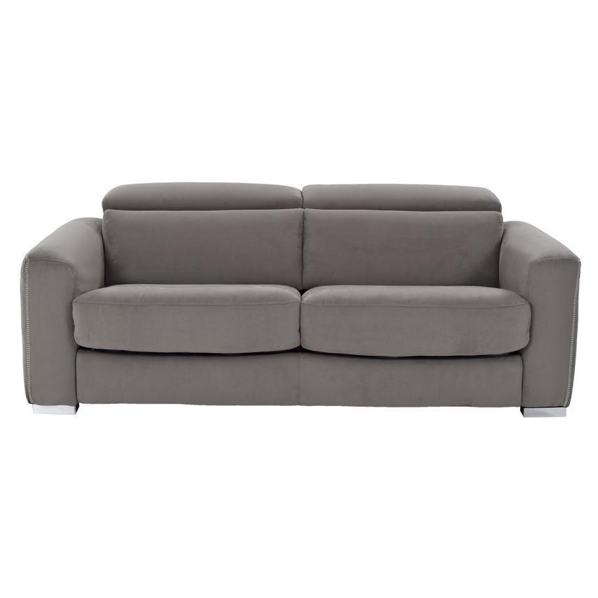 El Dorado Furniture Sleeper Sofa