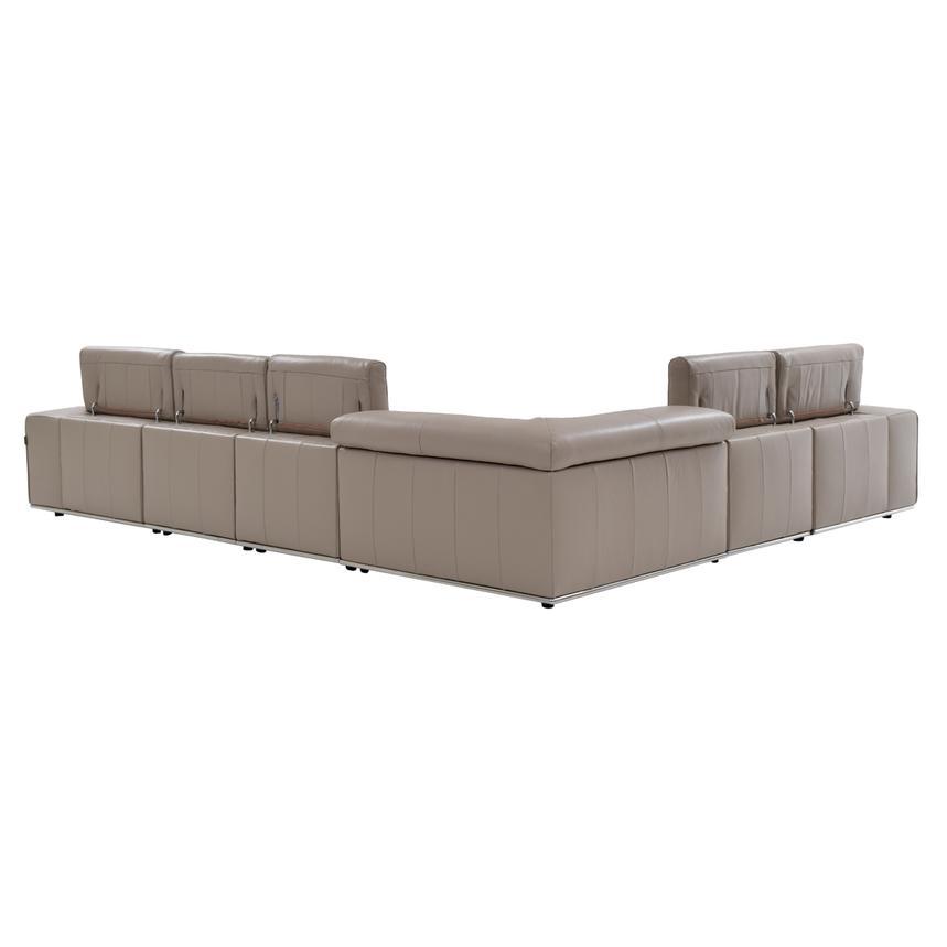 El dorado furniture sofas sumptuous design el dorado for Sectional sofas el dorado