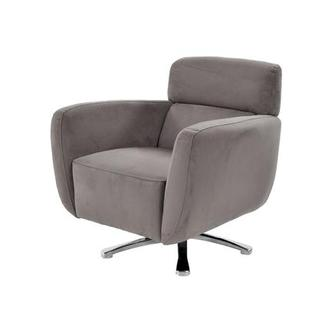 Richardson Swivel Accent Chair