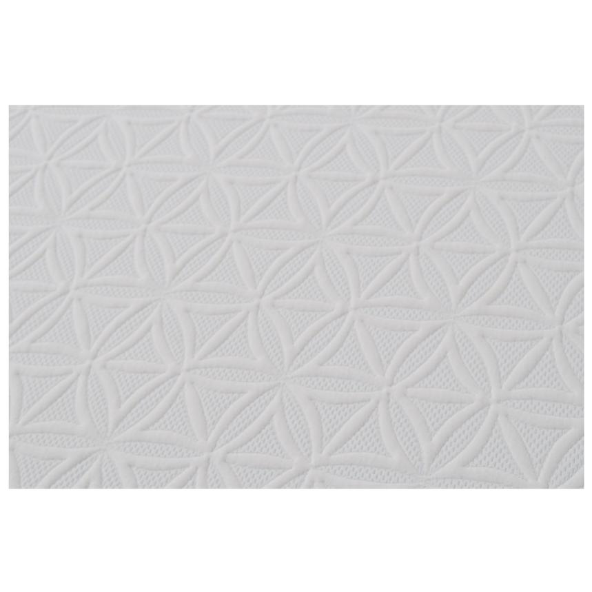 Cloud Supreme Breeze Memory Foam King Mattress Set w/Low Foundation by Tempur-Pedic  alternate image, 3 of 5 images.