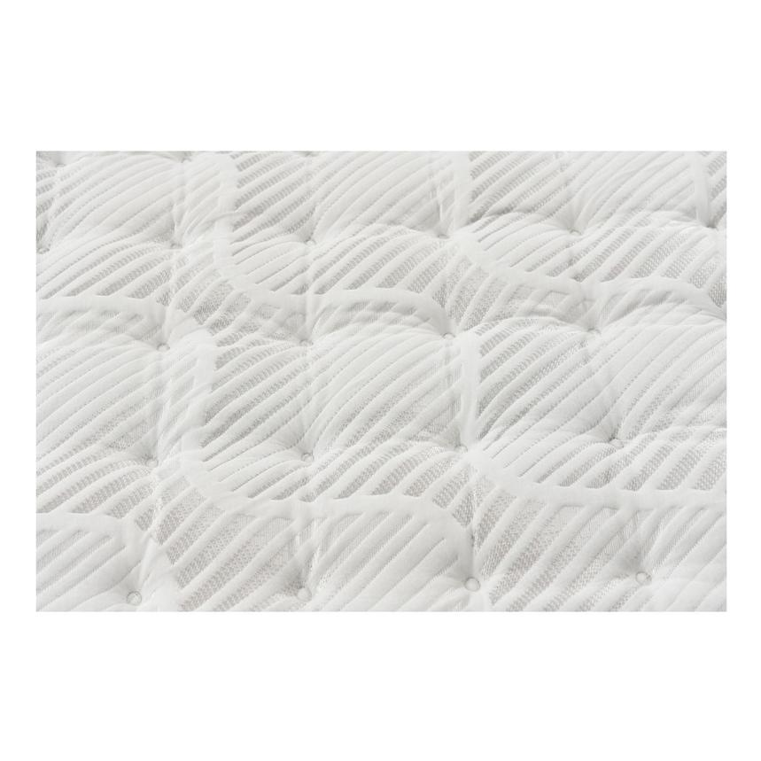 Lovely Isle PT King Mattress w/Low Foundation  alternate image, 3 of 5 images.