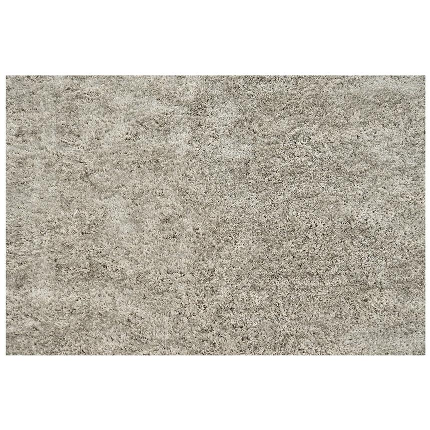 Cosmo Gray 8' x 11' Area Rug  alternate image, 2 of 3 images.