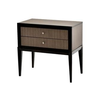 Urban Rhythm Nightstand