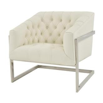 Carlota Accent Chair