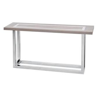 Wyatt Console Table