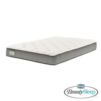 Charge Twin Foam Mattress
