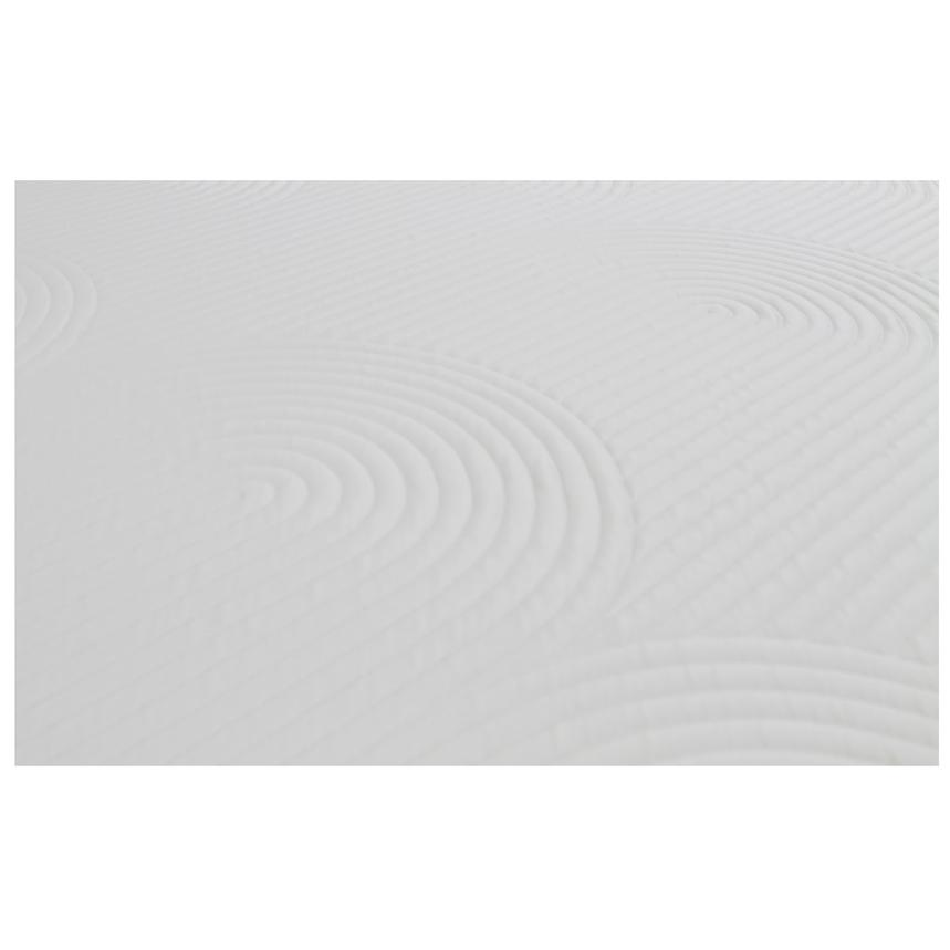 Contour Elite King Memory Foam Mattress w/Regular Foundation by Tempur-Pedic  alternate image, 3 of 5 images.