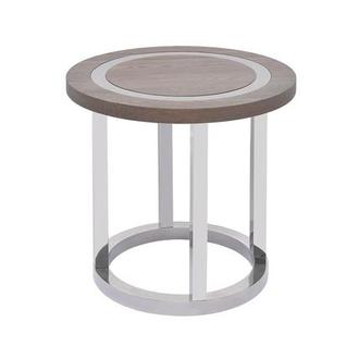 Wyatt Side Table