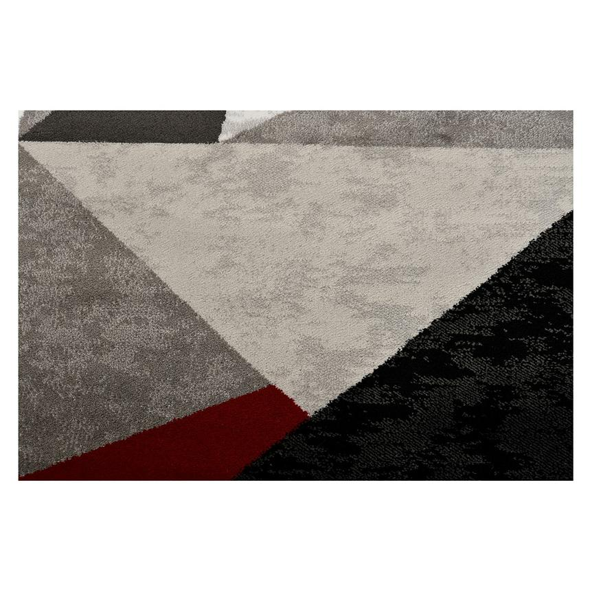 Platin 5' x 8' Area Rug  alternate image, 2 of 3 images.