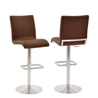 Fogo Camel Adjustable Stool