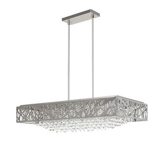Gina Ceiling Lamp